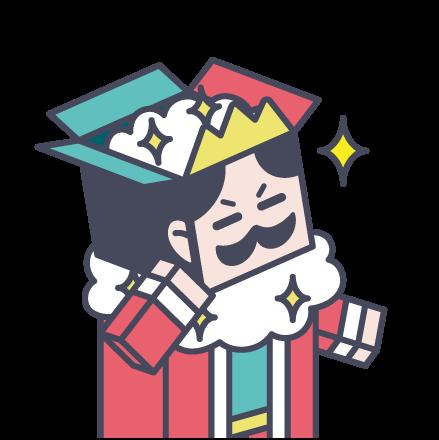 宅クリ王様